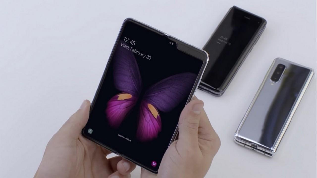 Giá Galaxy Z Fold 3 sẽ rất tốt