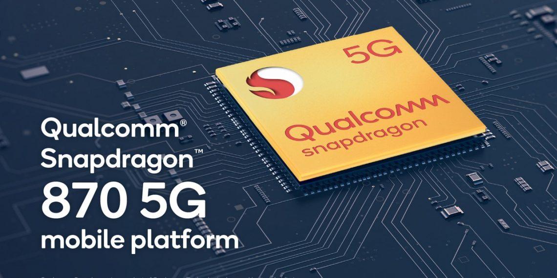 Qualcomm và MediaTek lần lượt giới thiệu chip mới