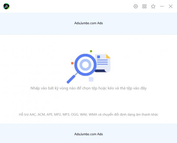 6 ứng dụng UWP chọn lọc cho Windows 10 nửa cuối tháng 2/2021