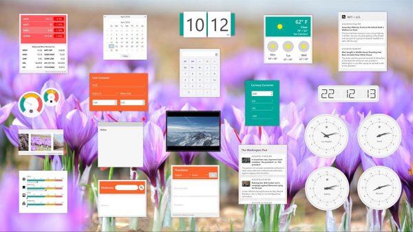 6 ứng dụng UWP chọn lọc cho Windows 10 nửa cuối tháng 3/2021