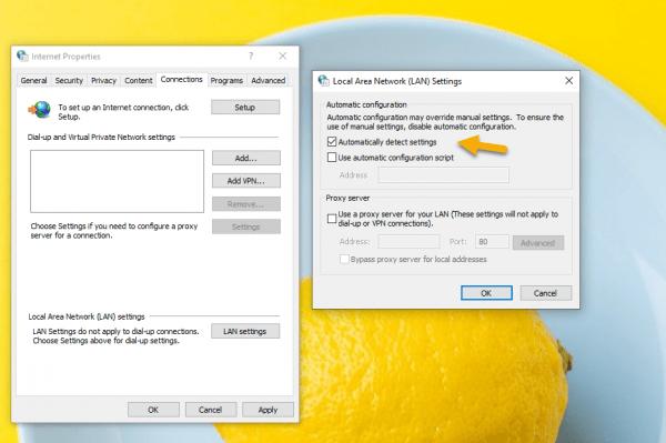 Cách khắc phục lỗi tải trang chậm trên Microsoft Edge 88 5