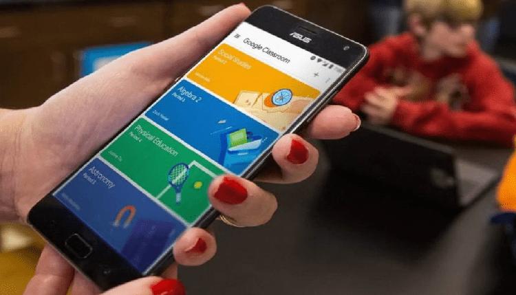 Google công bố hơn 50 tính năng mới hỗ trợ giáo dục