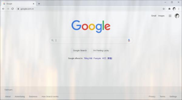 WindowTransparent+: Cách mang giao diện Aero, Fluent,...
