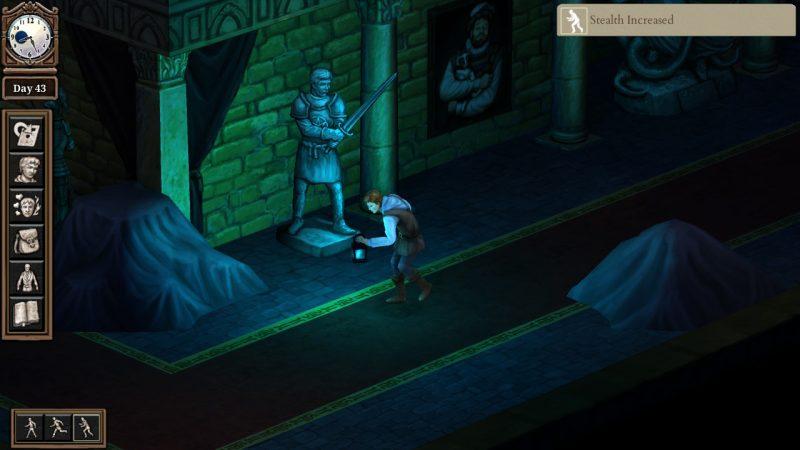 Đánh giá game Hero-U: Rogue to Redemption