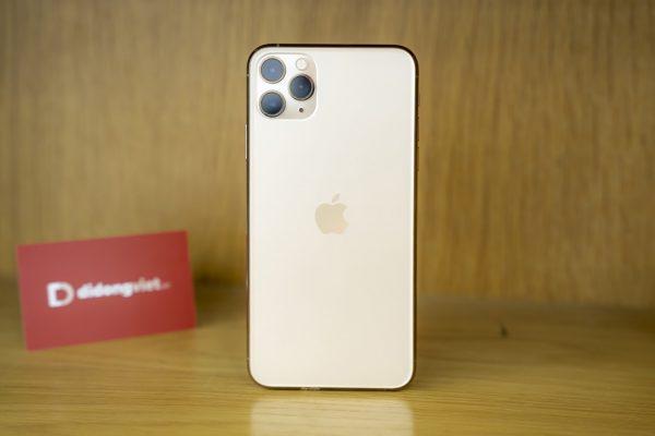 iPhone 12 Pro Max giảm 5,4 triệu, iPhone Xs chỉ còn 10,59 triệu đồng 9