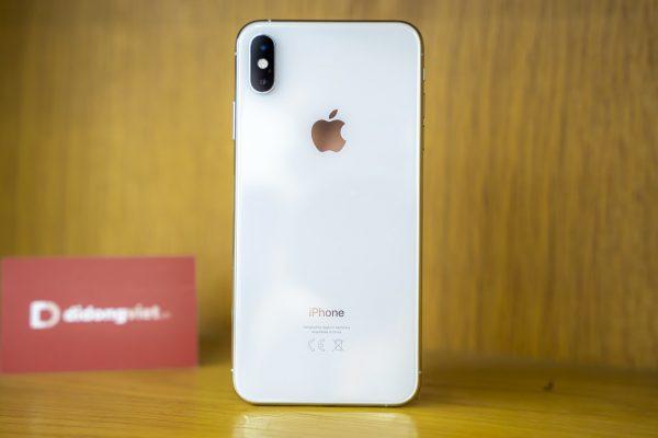 iPhone 12 Pro Max giảm 5,4 triệu, iPhone Xs chỉ còn 10,59 triệu đồng 10