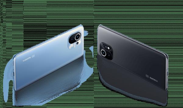 Xiaomi Mi 11 chính thức ra mắt tại Việt Nam vào ngày 25/2