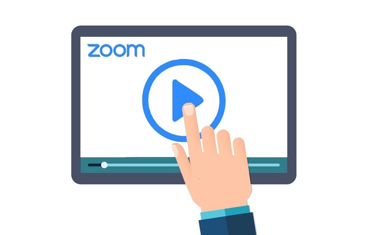 19 thủ thuật Zoom rất hay để học và làm việc online