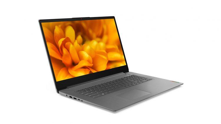 Ra mắt bộ đôi Lenovo IdeaPad Slim 3/3i Gen 6