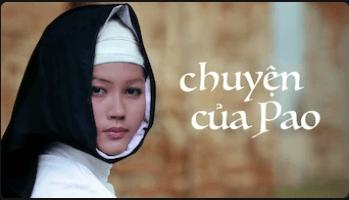 Có gì mới trên Netflix Việt Nam trong tháng 3 này?
