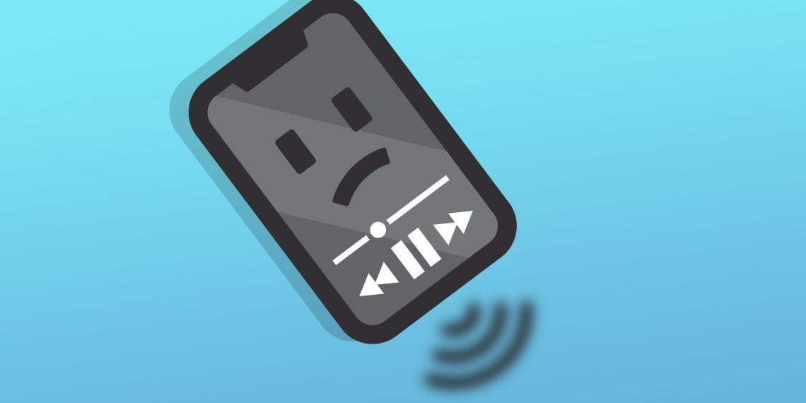 Cách sửa loa điện thoại bị vô nước không tốn tiền với Fix My Speakers