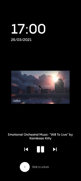 Mousiki: Thưởng thức âm nhạc trên YouTube