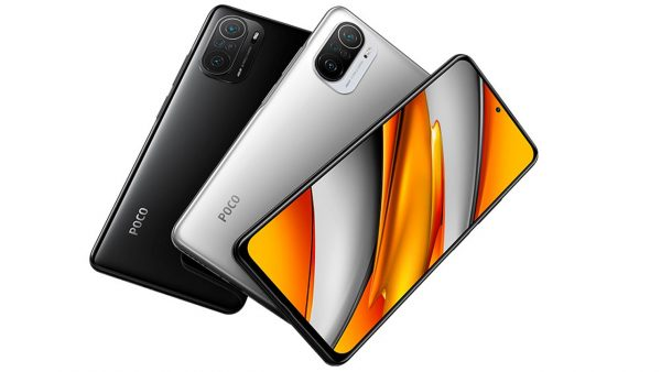 POCO F3 và POCO X3 Pro chính thức ra mắt, mở bán tại Việt Nam từ ngày 26/3