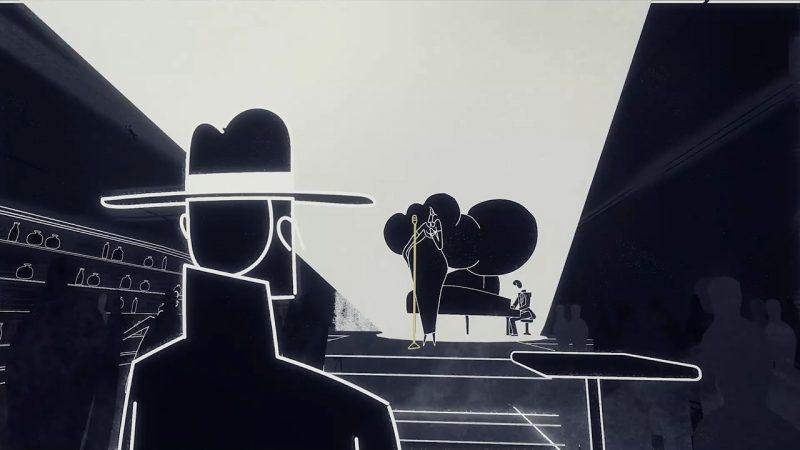 Đánh giá game Genesis Noir
