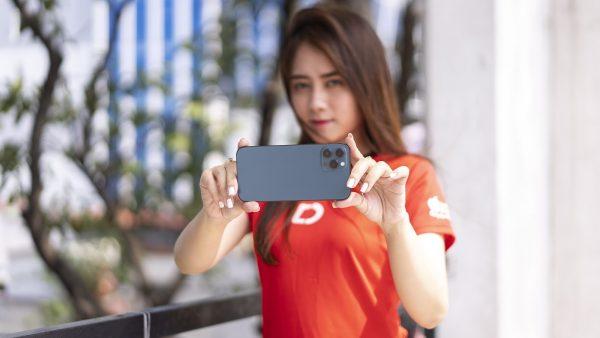 Bảng giá iPhone đầu tháng 3 - iPhone 12 giảm 7 triệu đồng, iPhone Xs Max còn 12,19 triệu đồng