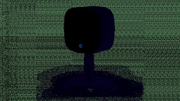 Eufy Security Indoor Cam 2K – Camera an ninh ứng dụngcông nghệ tiên tiến nhất dành cho gia đình