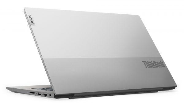 Lenovo giới thiệu bộ đôi ThinkBook mới phiên bản AMD