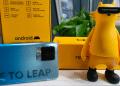 <p>Realme 8 series dự kiến sẽ chính thức ra mắt vào ngày 24 tháng 3 tại Ấn Độ. Các báo cáo đã tiết lộ rằng công ty sẽ công bố hai thiết bị gồm Realme 8 và Realme 8 Pro thông qua sự kiện ra mắt tiếp theo. Trước khi ra mắt, Realme 8 đã […]</p>