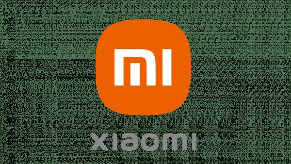 """Xiaomi """"lấn sân"""" sang lĩnh vực xe điện thông minh"""