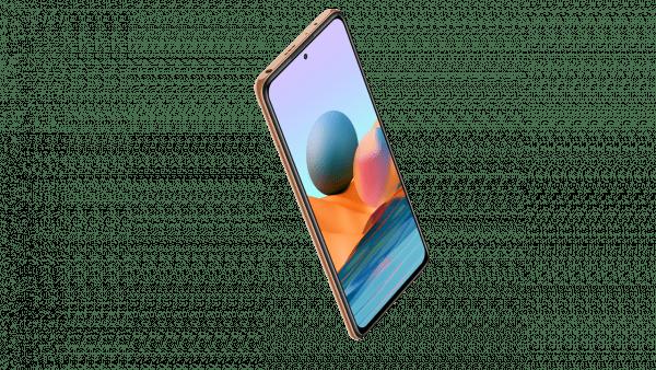 Xiaomi ra mắt loạt smartphone tầm trung mới