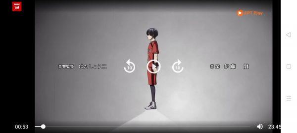 Anime TV: Xem hoạt hình Nhật phụ đề Việt mới nhất trên Android