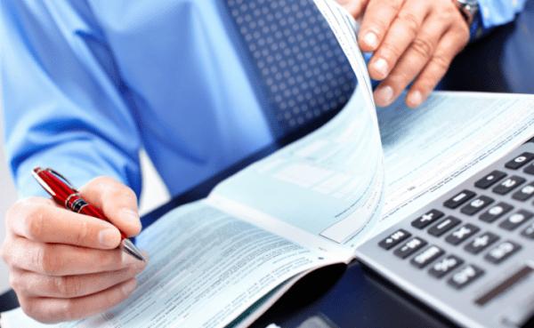 6 sai lầm nên tránh khi viết CV xin việc kế toán