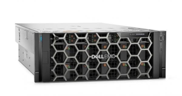 Dell Technologies ra mắt thế hệ máy chủ PowerEdge mới, tối ưu hóa cho AI