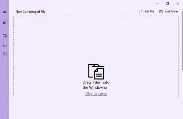 6 ứng dụng UWP chọn lọc cho Windows 10 nửa cuối tháng 4/2021
