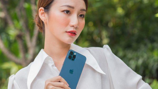 Điều chỉnh giá bán, iPhone 11, iPhone 12 và 12 mini chỉ còn từ 14,99 triệu đồng
