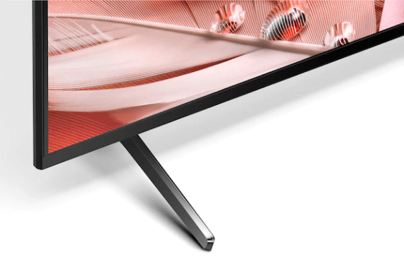 """Sony Việt Nam ra mắt thế hệ TV BRAVIA XR 8K LED, 4K OLED và 4K LED tích hợp bộ xử lý """"Cognitive Processor XR"""""""