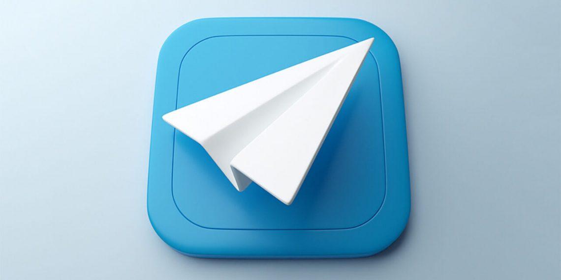 5 cách sửa lỗi ảnh Telegram không hiển thị trong thư viện ảnh điện thoại