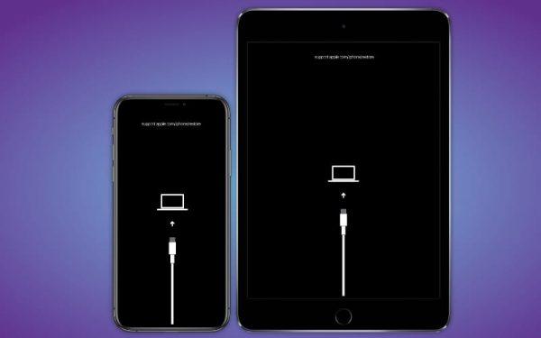 Cách xóa Apple ID khỏi iPhone, iPad mà không cần mật mã