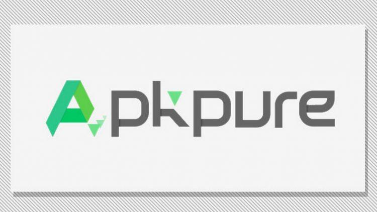 Hacker giả mạo cửa hàng APKPure để phân phối ứng dụng phần mềm độc hại