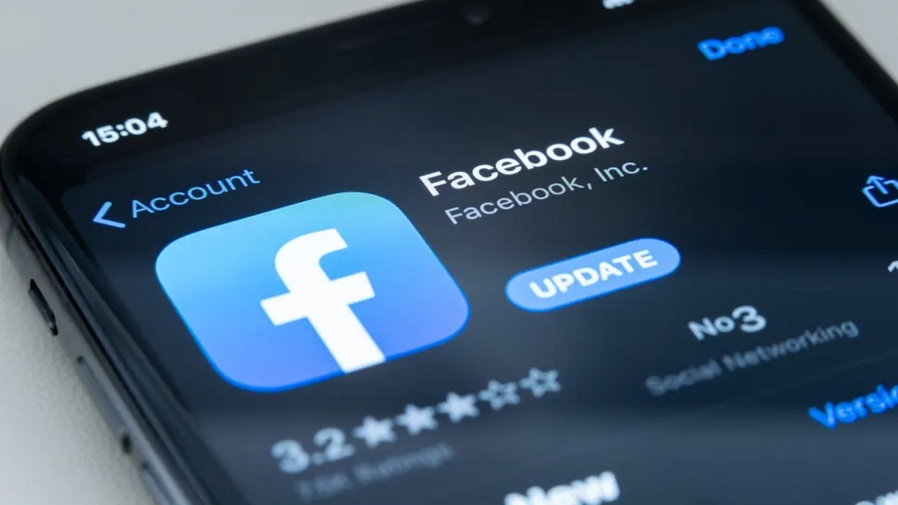 Cách xuất bài đăng trên Facebook của bạn sang Google Drive