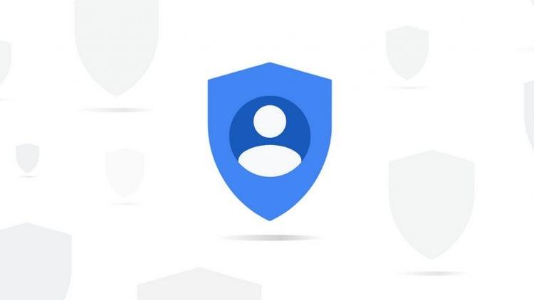 Google FLoC là gì?