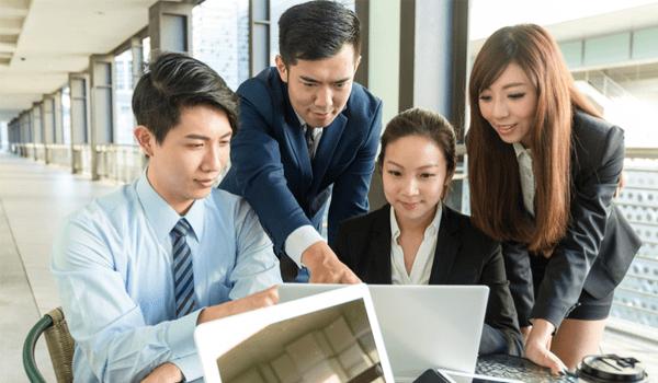 Làm gì để nâng cao năng suất làm việc?