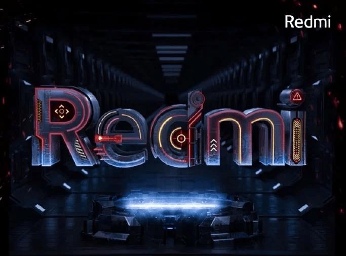 Redmi sẽ ra mắt smartphone chơi game màn hình 144Hz