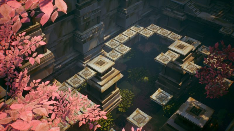 Đánh giá game Tasomachi: Behind the Twilight