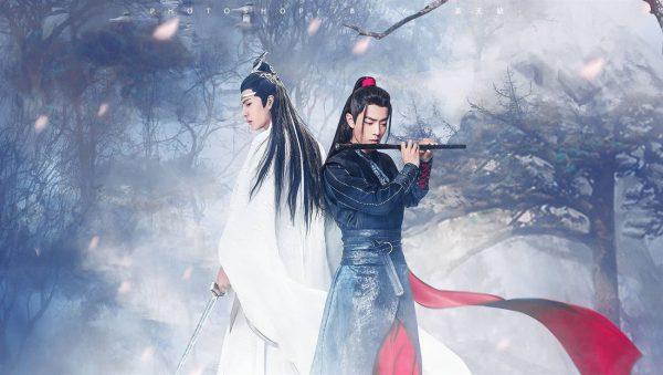 Top 10 phim Trung Quốc hay nhất trên Netflix