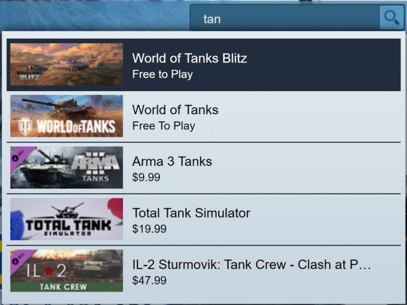 Đang miễn phí DLC game World of Tanks Blitz - Space Pack