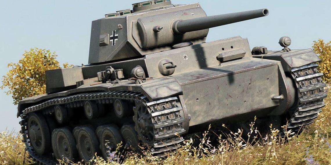 Đang miễn phí DLC game World of Tanks Blitz - Space Pack trị giá 250 ngàn đồng