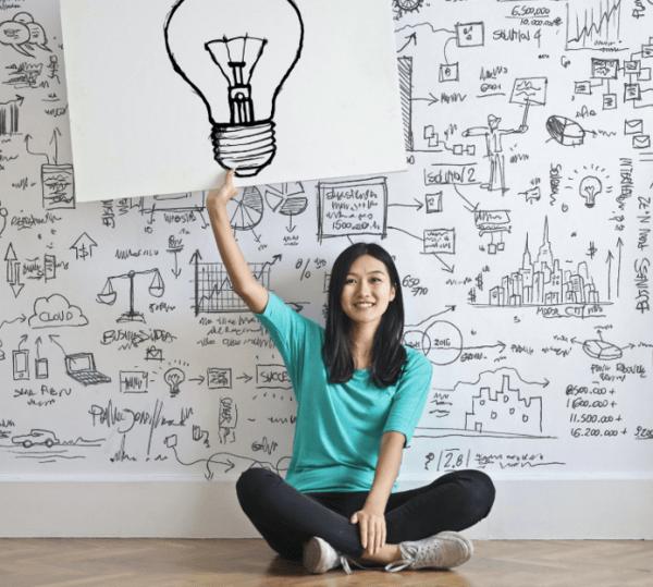 4 cách tạo sự khác biệt khi xin việc, bạn đã biết?