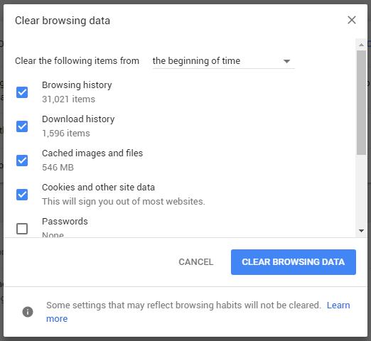 Cách sửa lỗi YouTube không chạy trên PC và smartphone
