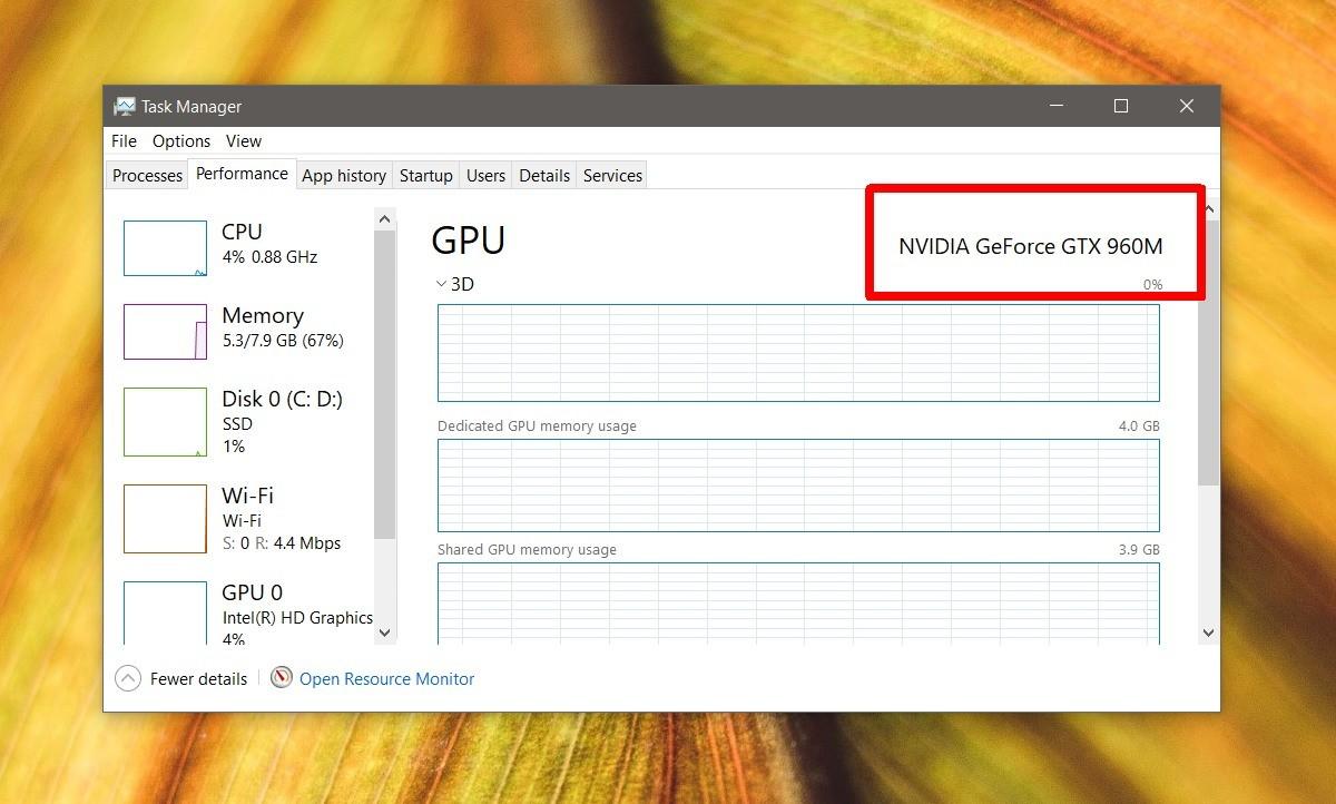Cách sửa lỗi MSI Afterburner không chạy trên Windows 10