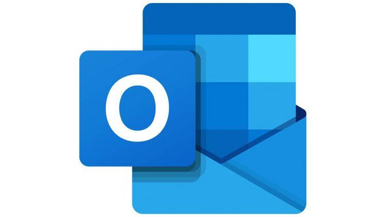Cách kiểm tra thư mới trên Outlook từ lối tắt trang New Tab của Microsoft Edge