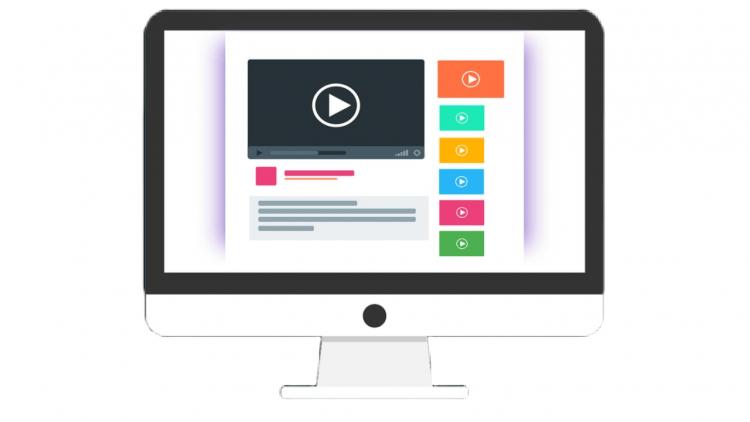 OFFMP4: Tiện ích mới giúp tải video YouTube,… trên trình duyệt