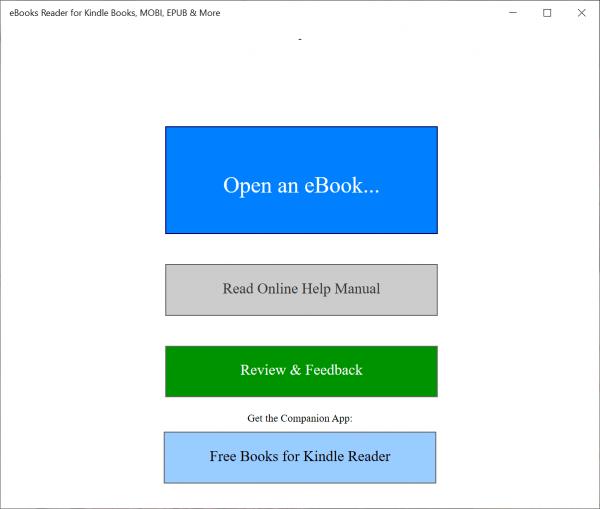 6 ứng dụng UWP chọn lọc cho Windows 10 nửa cuối tháng 5/2021