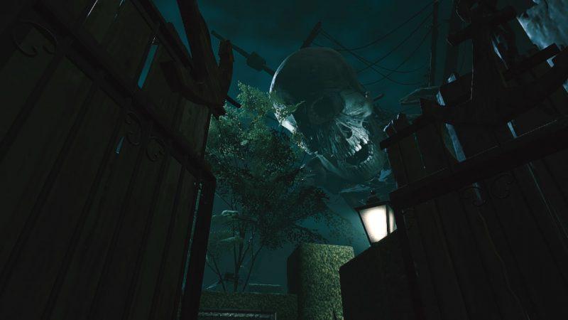 Đánh giá game Layers of Fear 2