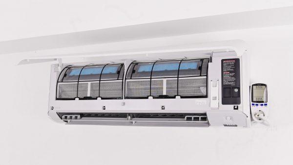 Daikin chính thức ra mắt dòng máy lạnh flagship FTKZ