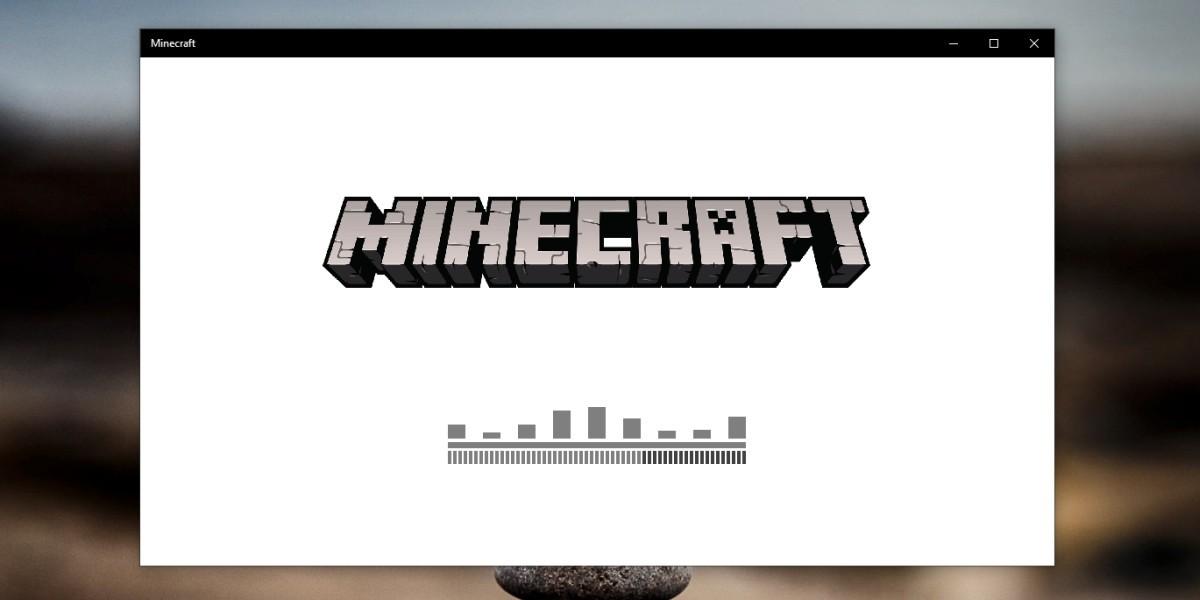 Minecraft Crossplay